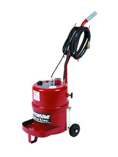 motorvac brake flush machine